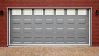 Garage Door Repair at 94299 Sacramento, California